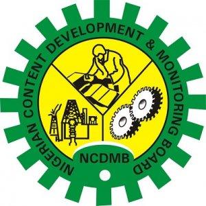 NIGERIA CONTENT DEVELOPMENT & MANAGEMENT BOARD | Rinet Client