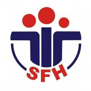 SFH | Rinet Client