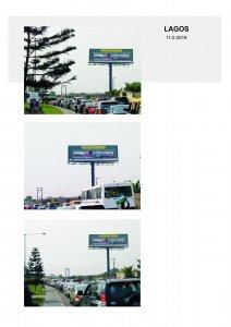 Rinet Limited (Advertising agency) | NCDMB Billboard
