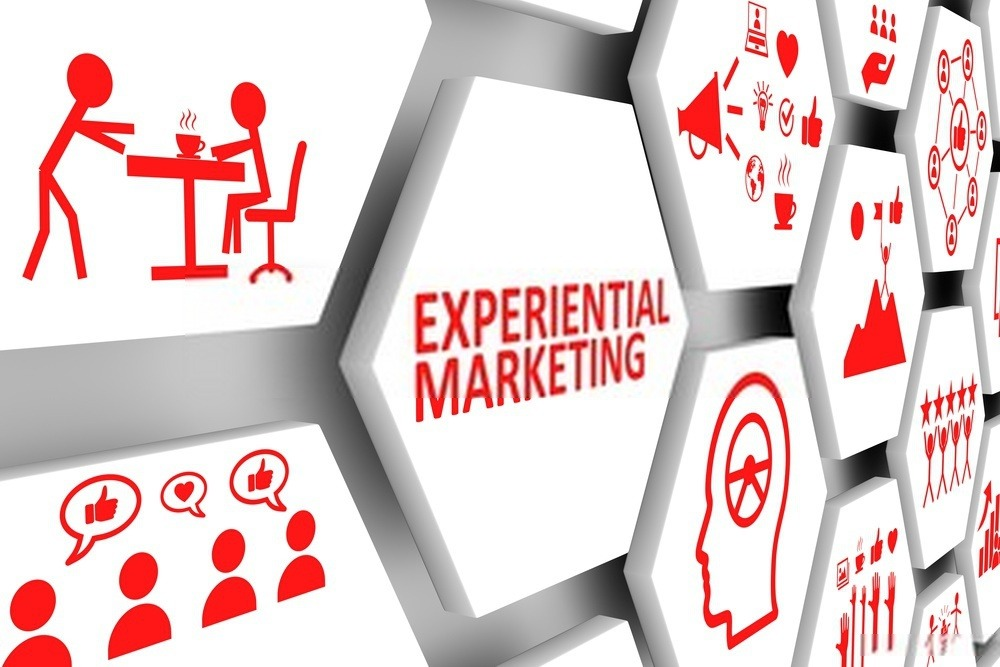 3 Big Reasons Experiential Marketing Is The Future Of Retail