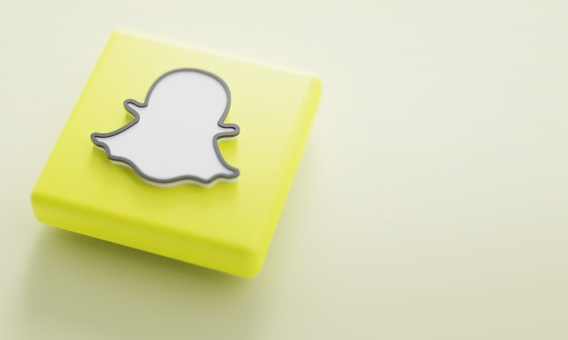 4 business lessons to learn from How Snapchat grew into a social media giant in 2020.