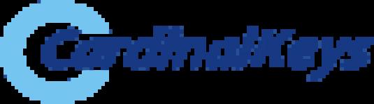 CardinalKeys-logo