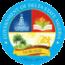 Delta StateCivil Service commission
