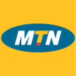 MTN | Rinet Client