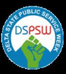 dela state pulic service week